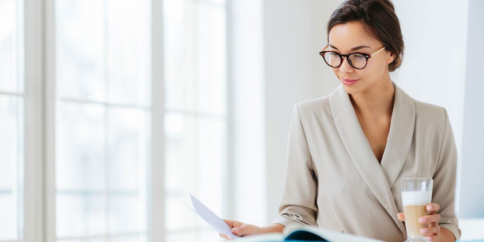5 dicas para se tornar uma empreendedora de sucesso